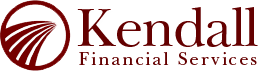Kendall Financial Services