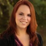 Amber Roddy