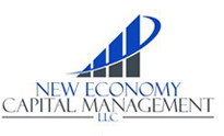 New Economy Capital Management LLC