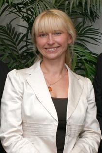 Tatyana S. Borisiak, MD